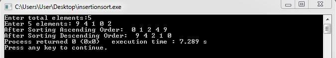 2015-08-07 13_30_30-C__Users_User_Desktop_insertionsort.exe