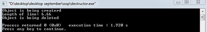 2015-09-27 00_53_49-_D__desktop_desktop september_oop_destructor.exe_