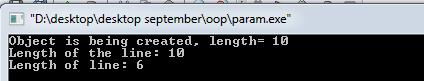 2015-09-30 14_02_06-_D__desktop_desktop september_oop_param.exe_