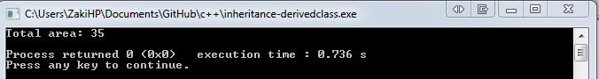 2016-01-04 23_46_23-inheritance-derivedclass.cpp - Code__Blocks 13.12